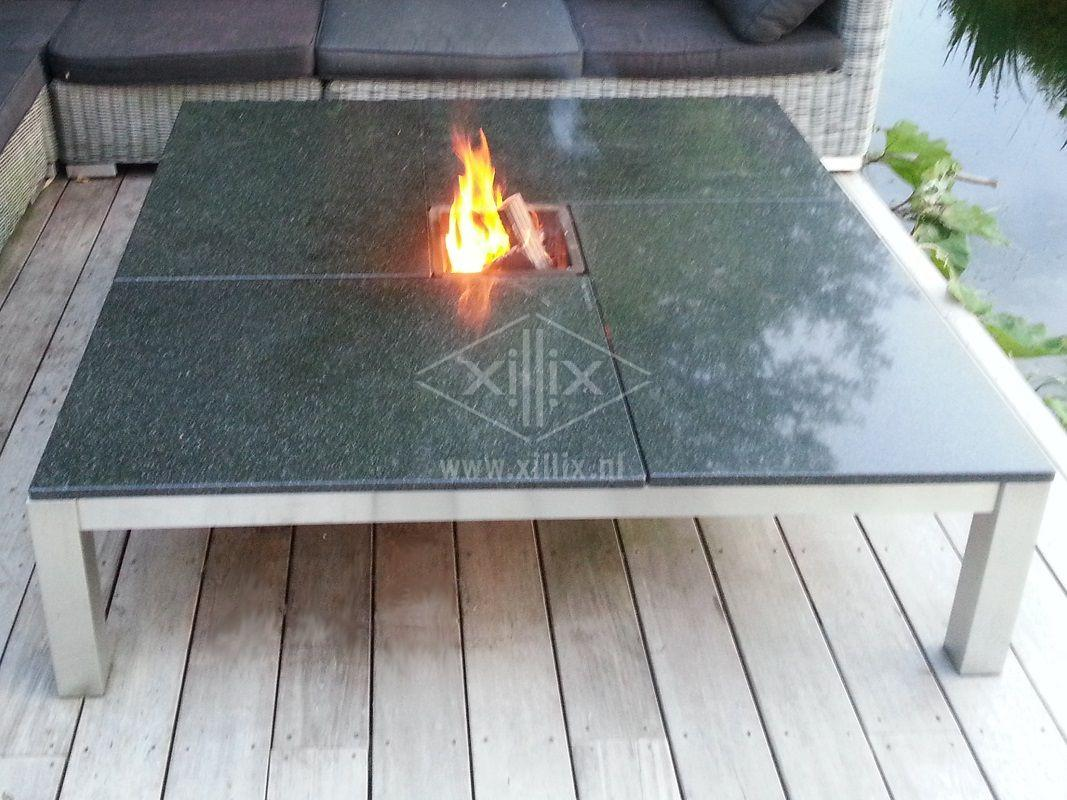Xillix-vuur-lounge-tafel.jpg