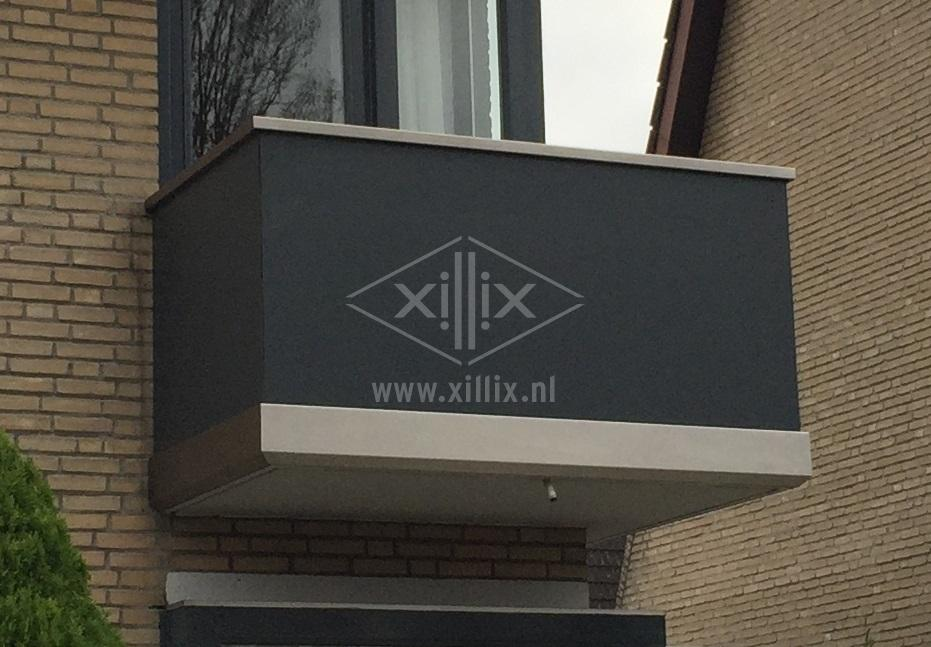 xillix-balkonhekwerk-trespa-rvs-profiel-20150579.jpg