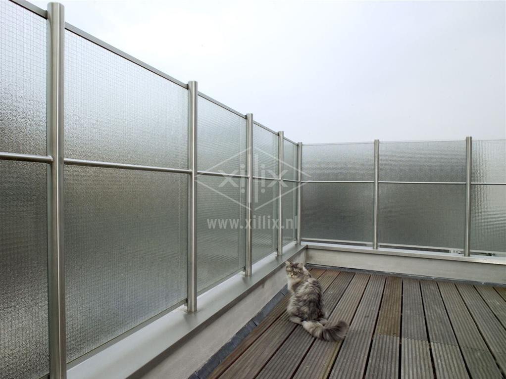 Xillix_balkonhek-gesloten.jpg