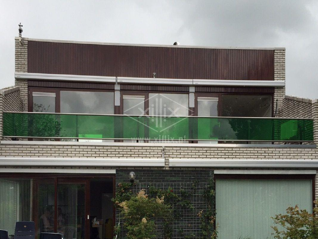 xillix-balkonhekwerk- rvs -gekleurd-glas-2014-0549.JPG