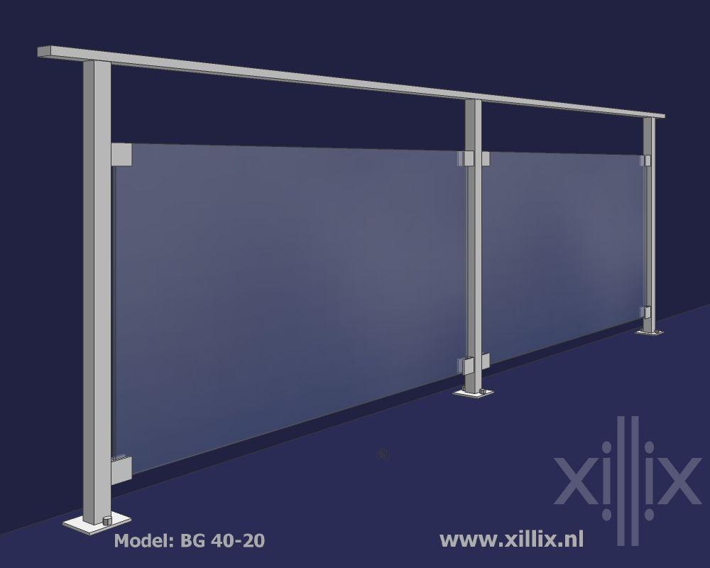 BG_40-20-balustrade-glas-vierkant-basismodel.jpg