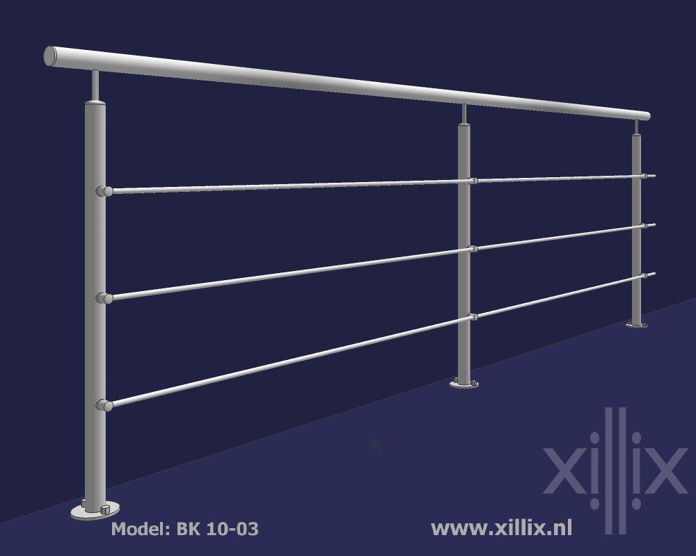 BK_10-03-balustrade-knieregels-met-connectors.jpg