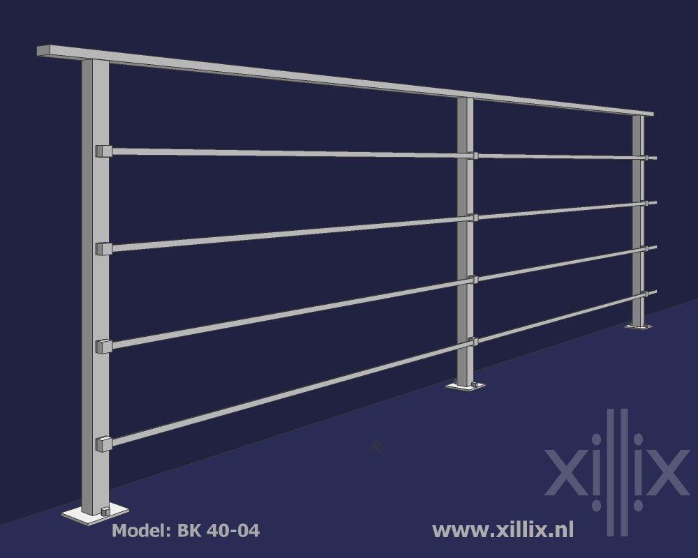 BK_40-04-balustrade-knieregels-vierkant.jpg
