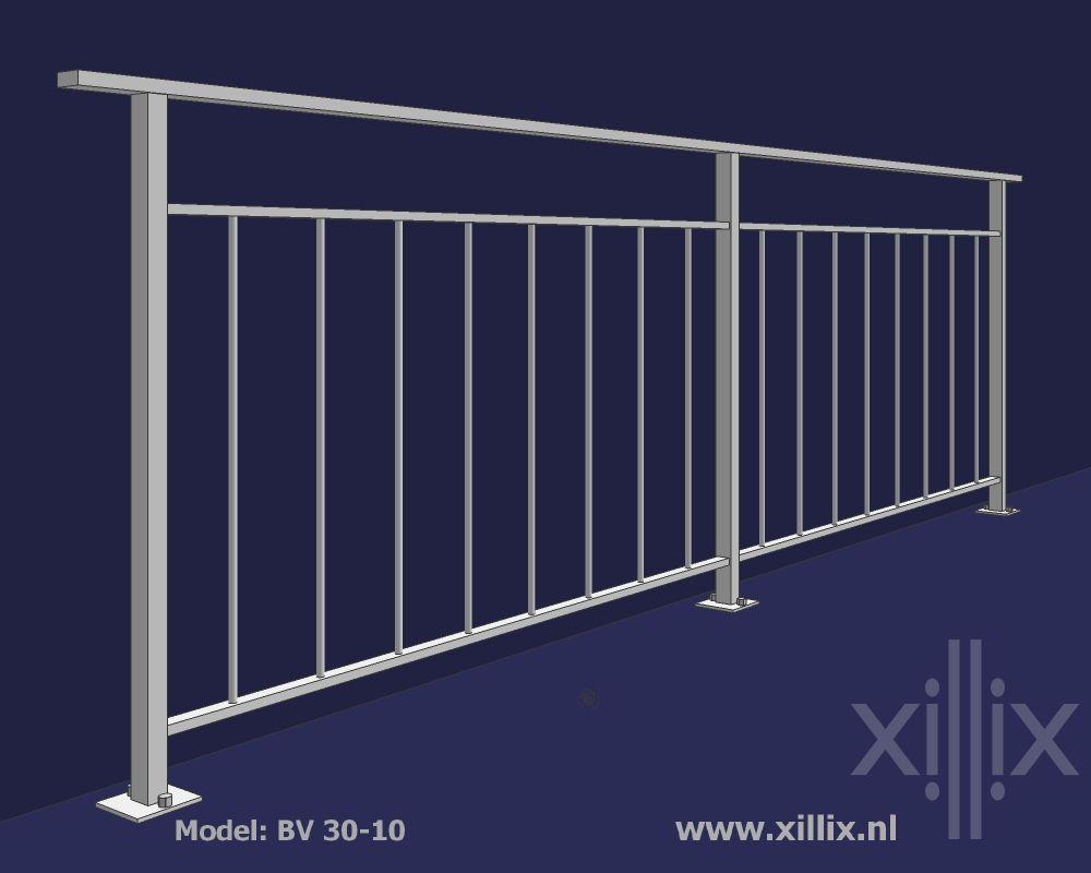 BV_30-10-balustrade-spijlen-verticaal.jpg