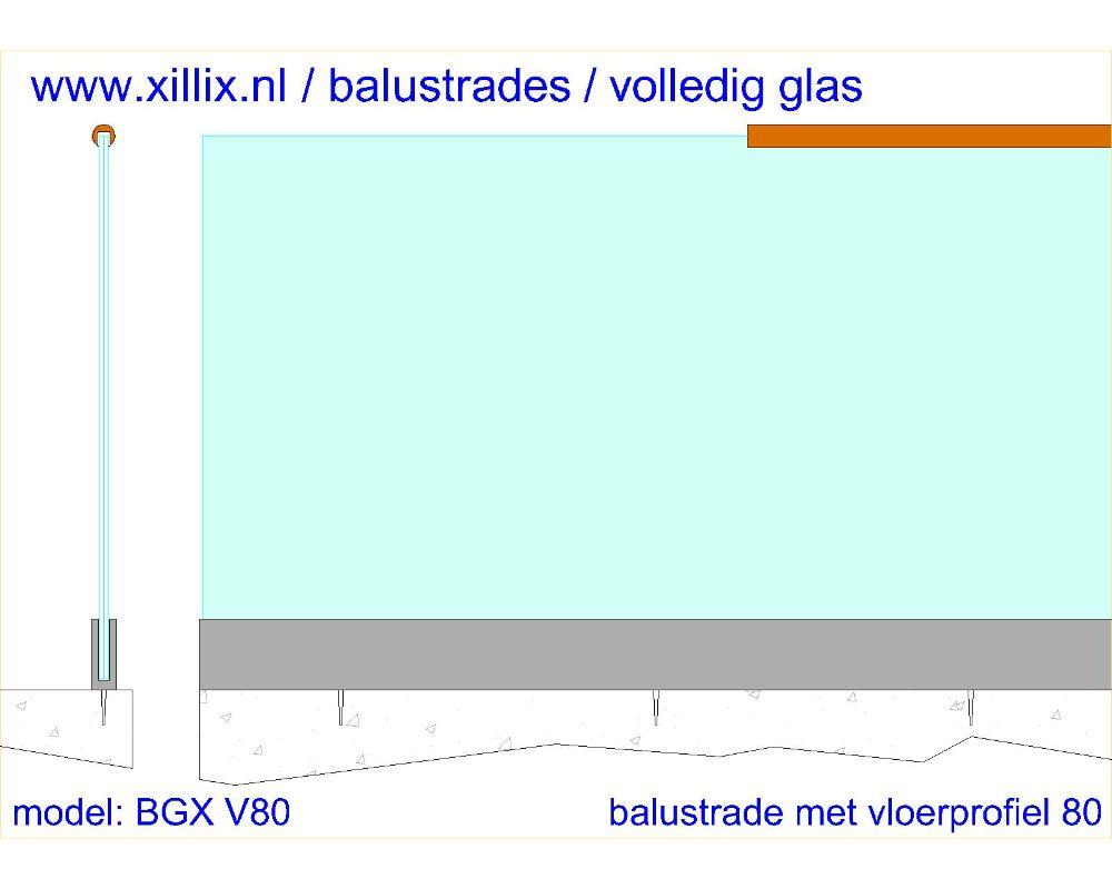 Xillix-glazen-balustrades-BGX-V80.jpg