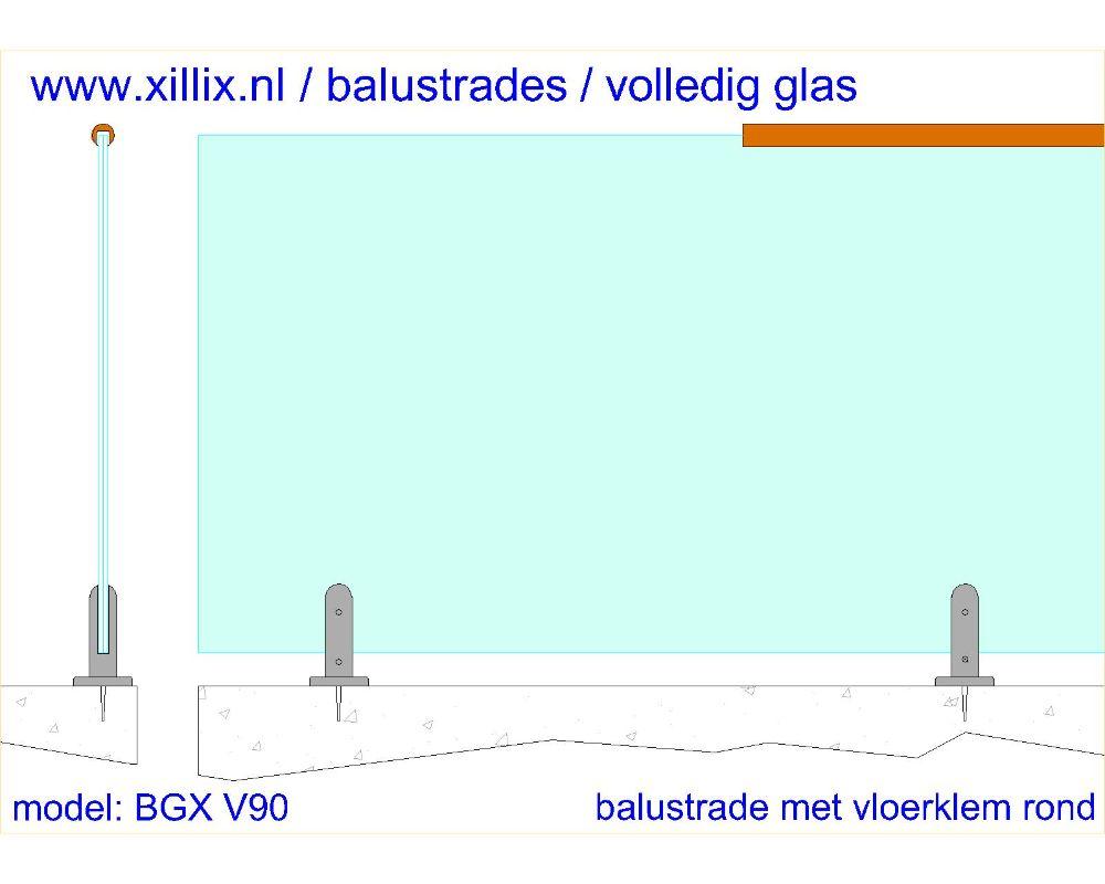 Xillix-glazen-balustrades-BGX-V90.jpg