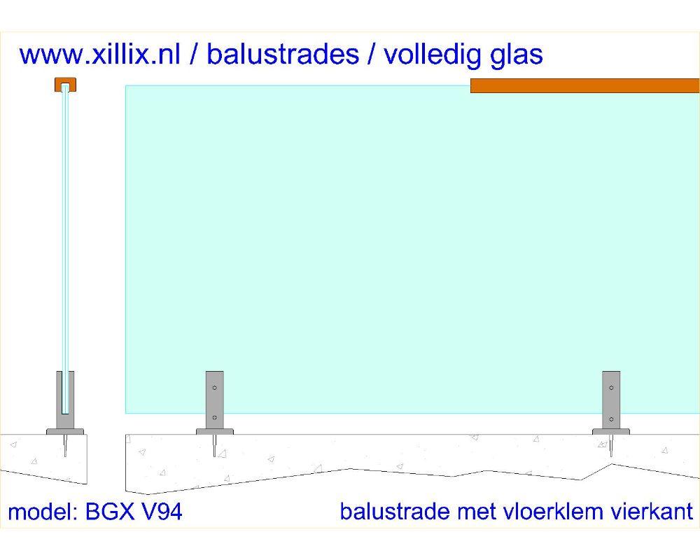 Xillix-glazen-balustrades-BGX-V94.jpg