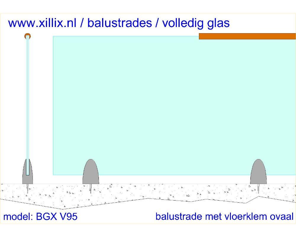 Xillix-glazen-balustrades-BGX-V95.jpg