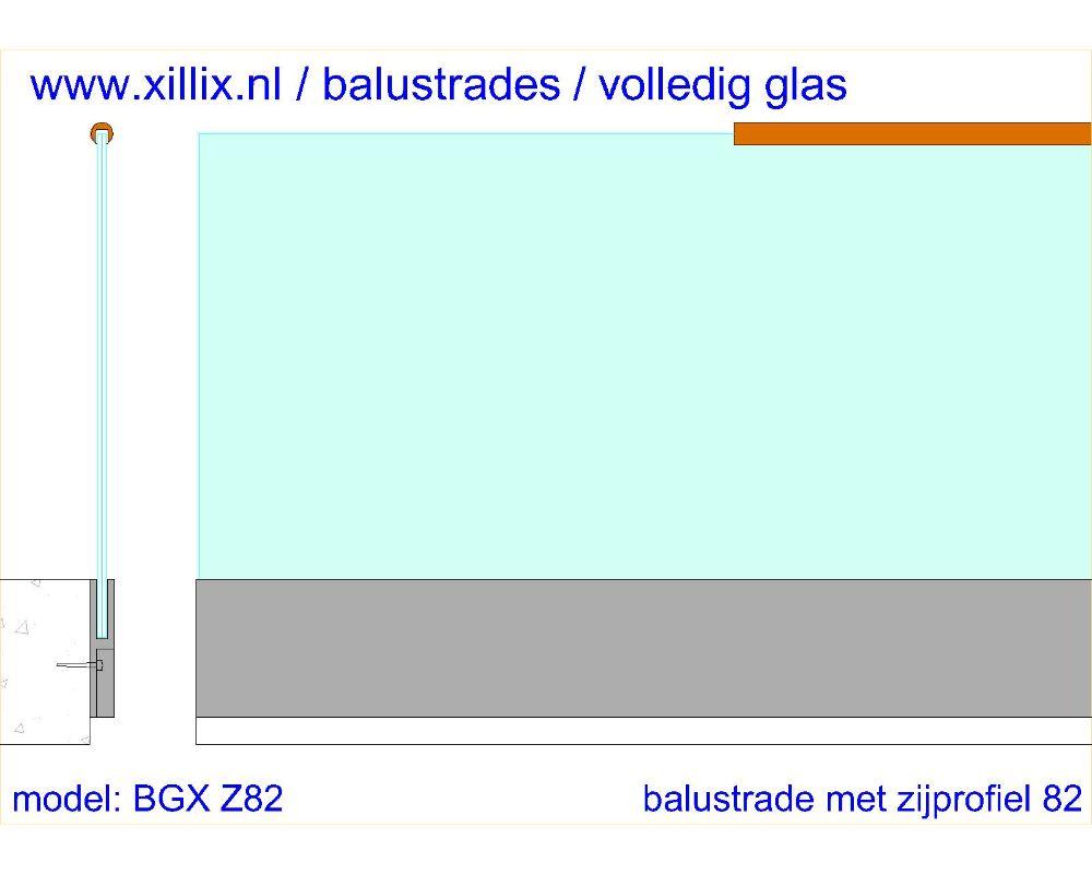 Xillix-glazen-balustrades-BGX-Z82.jpg