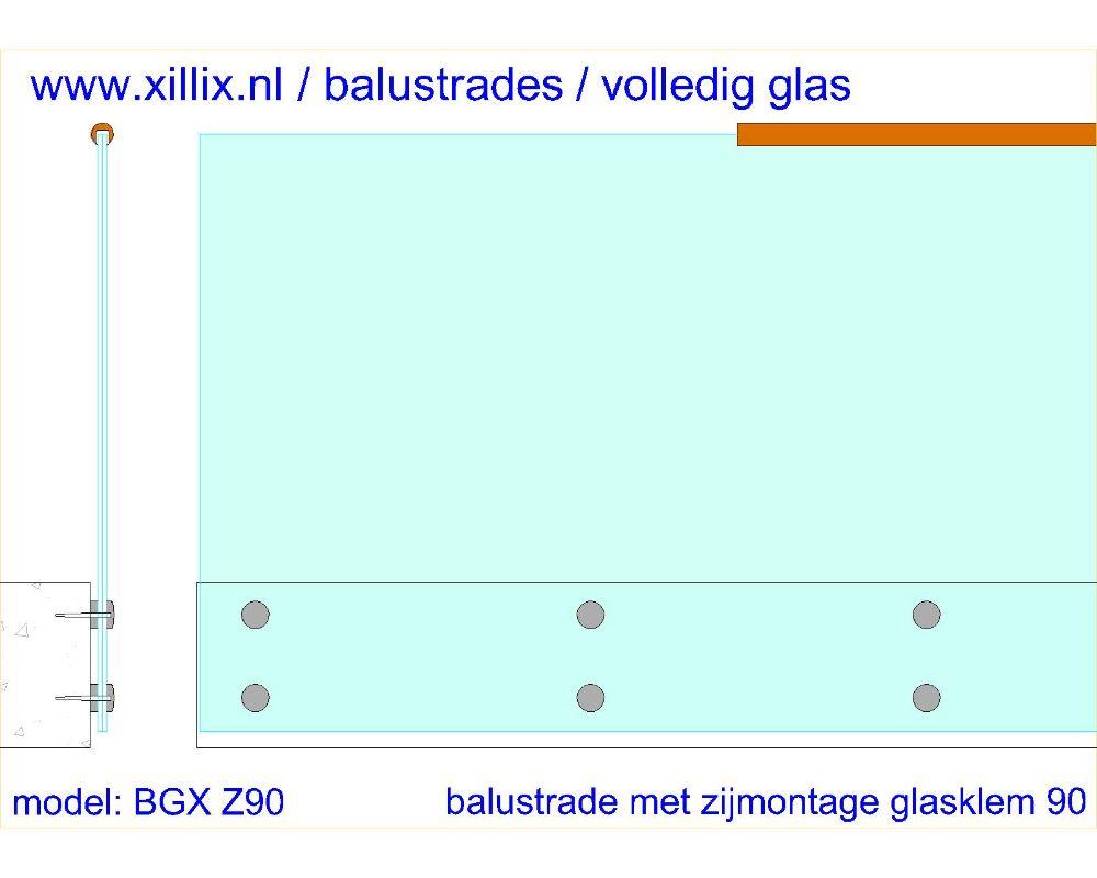 Xillix-glazen-balustrades-BGX-Z90.jpg