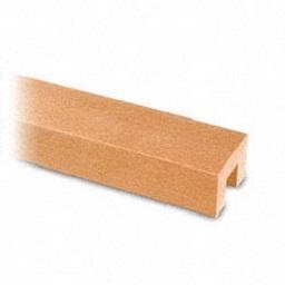 Xillix-glasprofielleuning-hout-beuken-rechthoek-60x40.jpg
