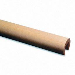 Xillix-glasprofielleuning-hout-beuken-rond-42.jpg