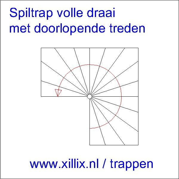 Xillix-info-trapvorm-11-spiltrap-volle-draai-doorlopende-treden.jpg