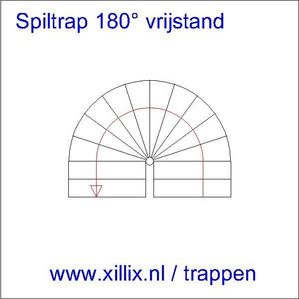 Xillix-info-trapvorm-12-spiltrap-180graden-vrijstaand.jpg