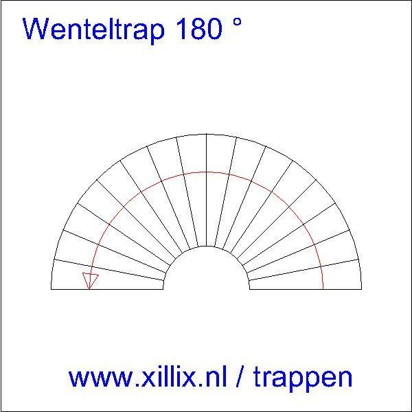 Xillix-info-trapvorm-14-wenteltrap-180graden.jpg