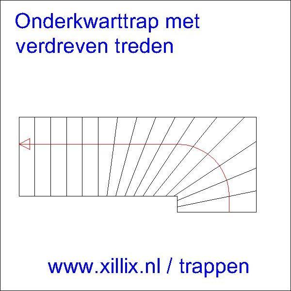 Xillix-info-trapvorm-17-onderkwarttrap-verdreven-treden.jpg