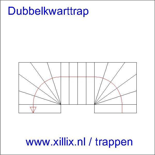 Xillix-info-trapvorm-5-dubbelkwarttrap.jpg