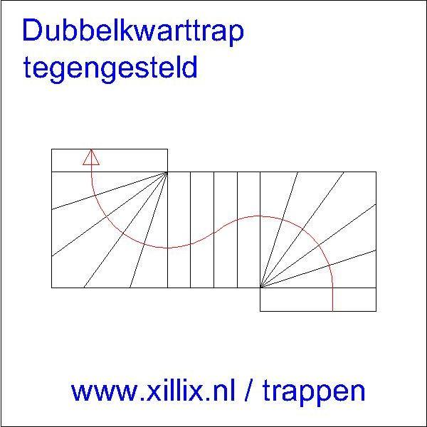 Xillix-info-trapvorm-6-dubbelkwarttrap-tegengesteld.jpg