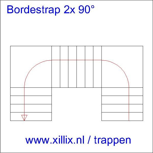 Xillix-info-trapvorm-8-bordestrap-2x90graden.jpg